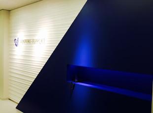 ベンチャーサポート税理士法人 新宿オフィス
