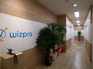 wizpra