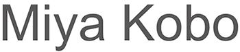 東京都渋谷区中心にオフィスデザインを手がける設計事務所Miya Kobo inc.